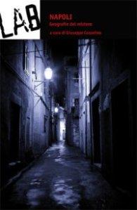 Napoli. Geografie del mistero
