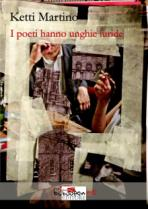 I poeti hanno unghie luride