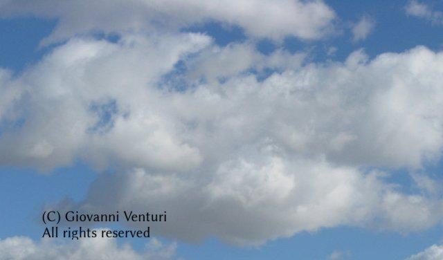 (C) Giovanni Venturi - All rights reserved