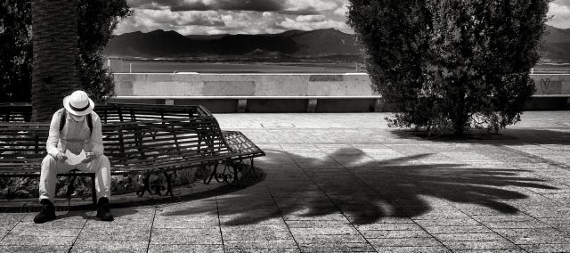 (c) Sergio Pani / Flickr