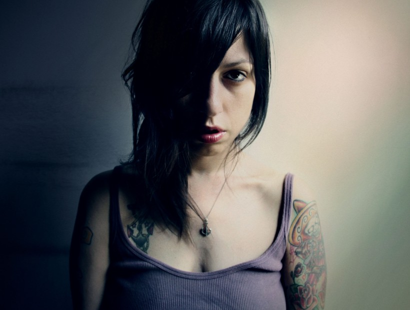 (c) Elena Maria Atzori / Flickr