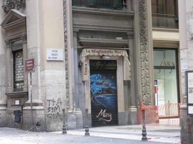 (c) Giovanni Venturi