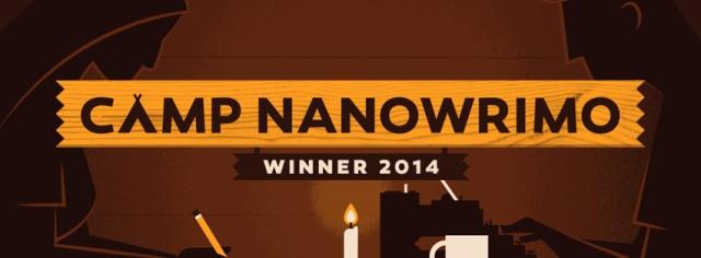 2014-Winner-Facebook-Cover