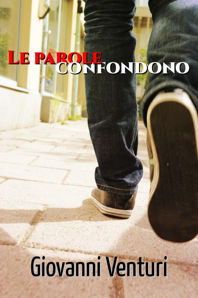 le-parole-confondono-copertina-ebook