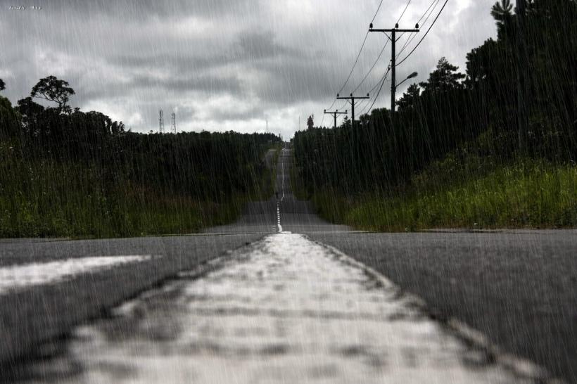 (C) Jody Sticca / Flick: C'è chi aspetta la pioggia (CC)
