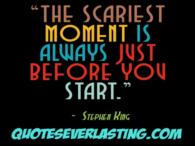 (C) QuotesEverlasting (no changes made)