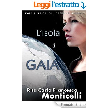lisoladigaia-kindle