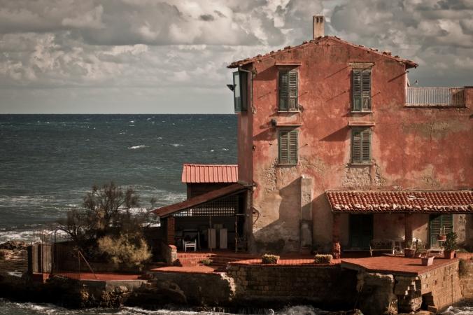(CC) dy Andrea Ciambra. Immagine non modificata: Licenza