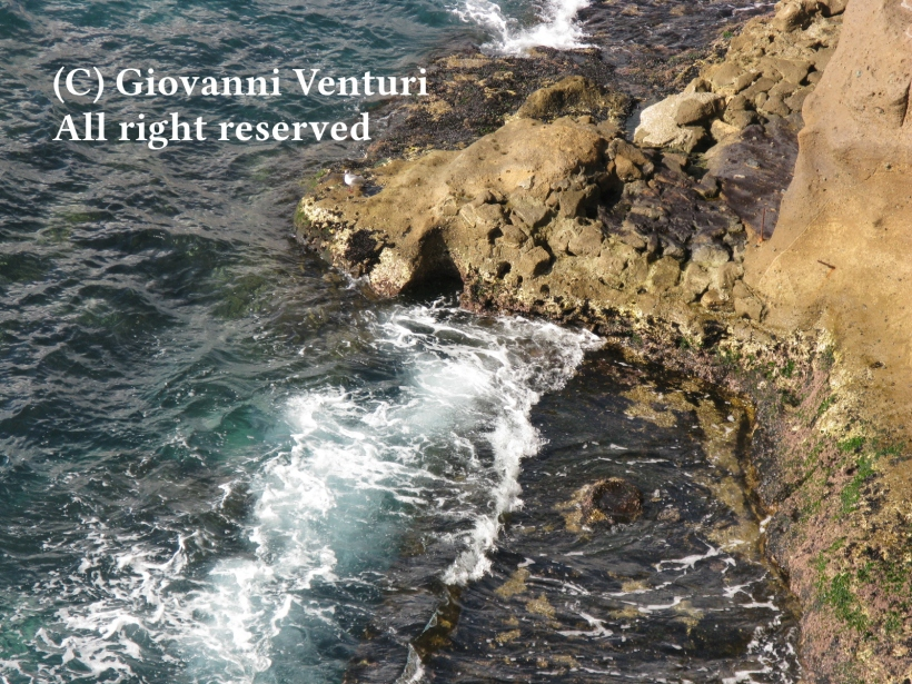 (C) Giovanni Venturi - All right reserved