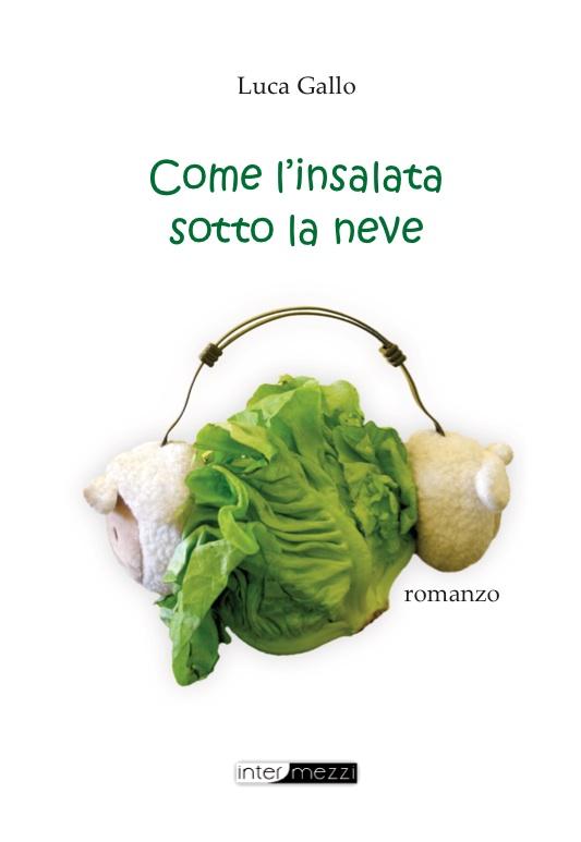 come_insalata_sotto_la_neve